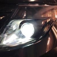 2013y Fordエクスプローラー・LTD AWDのサムネイル