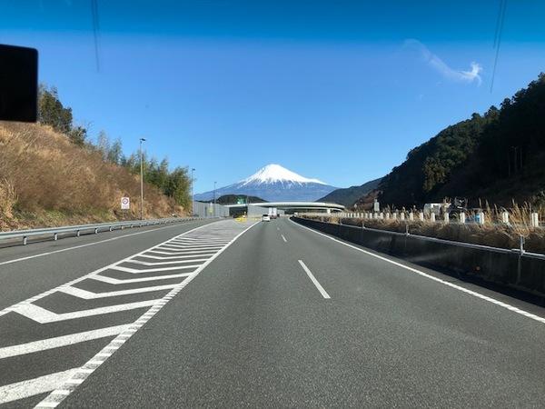 東京都はWさん、ルビコン納車です。