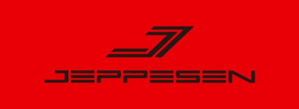 JLラングラーのカスタムパーツで人気急上昇 【JEPPESEN / ジェプセン】 カスタムパーツ取扱い販売、取付可能です!