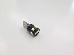 LED T10 ウェッジ
