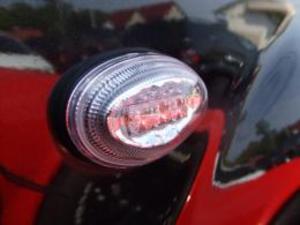 LEDサイドマーカー(WJ)