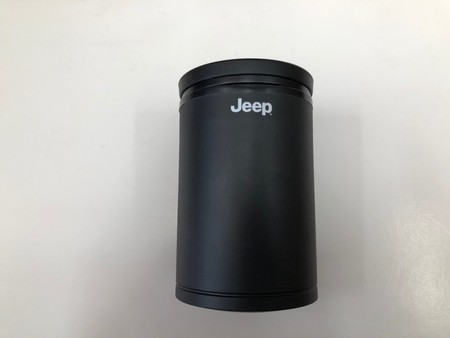 Jeep アッシュトレー/LED照明付き